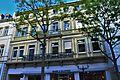 Louisenstraße 96.jpg