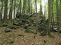Loupensko (027).jpg