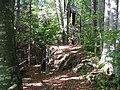 Lourdes Grotte - panoramio (3).jpg