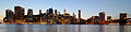 Lower Manhattan from Brooklyn May 2015 002.jpg