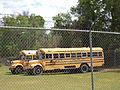 Lowndes County School Buses 1.JPG