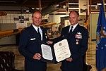 Lt. Col. Paddock's retirement ceremony 150620-F-KZ812-043.jpg