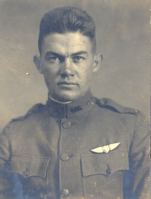 Ernest Emery Harmon