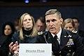 Lt. Gen. Michael Flynn Senate hearing 140204-D-YA200-118.jpg
