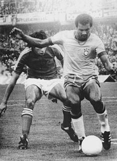 Dražen Mužinić Croatian footballer