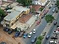 Luanda mai10 west06.jpg
