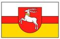 Lubelskie flaga.png