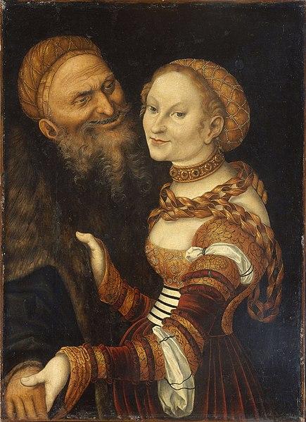 File:Lucas Cranach d. Ä. 010.jpg