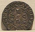 Lucca, repubblica, argento, 1369-XVI sec.JPG