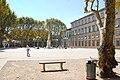 Lucca 01.jpg