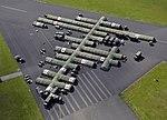 Luchtfoto-van-een-mogos-op-de-start-en-landingsbaan-van-voormalige-vliegbasis-soesterberg.jpg