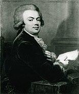 Ludvik Tyškievič. Людвік Тышкевіч (J. Grassi, 1794)