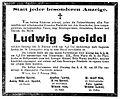 Ludwig Speidel Todesanzeige 1906.jpg