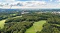 Luftbild Köln - Aerial Cologne (22852461599).jpg
