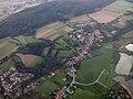 Luftbild Varenholz 1.jpg