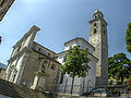 Lugano San Lorenzo esterno.jpg
