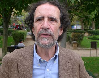 Foto de LUIS DÍAZ VIANA
