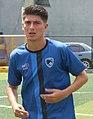 Luis Hernández - Grecia 2017.jpg
