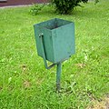 Lukow-waste-container-10060419.jpg