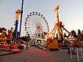 Lunapark... - panoramio.jpg