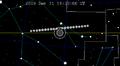 Lunar eclipse chart-2009Dec31.png