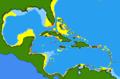Lutjanus apodus range.png