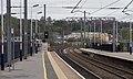 Luton railway station MMB 04 66603.jpg