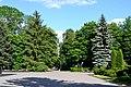 Lutsk Volynska-Memorial natural monument-view-4.jpg