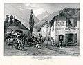 Luz, route de Barrèges (i.e. Barèges) (Hautes Pyrénées) - Fonds Ancely - B315556101 A JACOTTET 1 037 (cropped).jpg