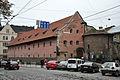 Lviv Pidvalna 5 RB.jpg