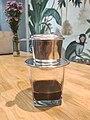 Ly cà phê nguyên chất màu cánh dán.jpg
