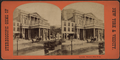 Lyceum Theatre, New York, from Robert N. Dennis collection of stereoscopic views.png