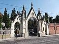Lychakiv cemetery - panoramio (11).jpg