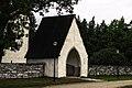 Lychgate da igrexa de Lokrume.jpg
