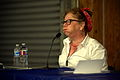 Lynda Barry at APExpo 2010 134.jpg