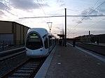 Lyon Meyzieu Z.I. 2006 1.jpg