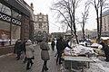 Lypky, Kiev, Ukraine - panoramio (141).jpg