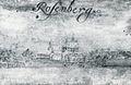 Mälarkartan Rosersberg 1689.jpg