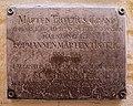 Mårten Trotzig, Stockholm 138-1.JPG