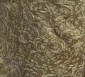 Mönstrat tyg av sidenatlas och silverbrokad från 1654 - Livrustkammaren - 30927.tif