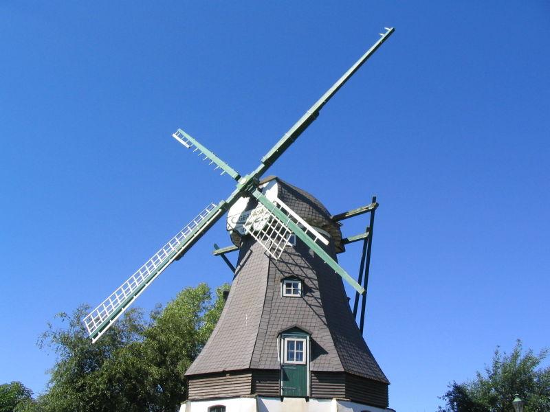File:Mühle wöhrden.jpg