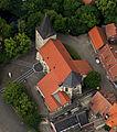Münster, Nienberge, St.-Sebastian-Kirche -- 2014 -- 9891 -- Ausschnitt.jpg