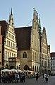 Münster Rathaus R01.jpg