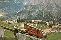 Mürren year 1963 - panoramio.jpg