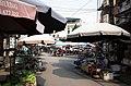 Một góc chợ Bắc Kinh, thành phố Hải Dương, tỉnh Hải Dương.jpg