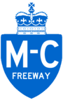 M-C Freeway.png