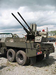 M53 59 Praga 03 gun03.jpg