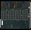 M860 - ISPW card.jpg