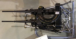MAC 52 7.5 mm machine guns K-SIM 01.jpg