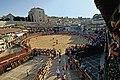 MADRID 060725 MXALX 106 (5786603433).jpg